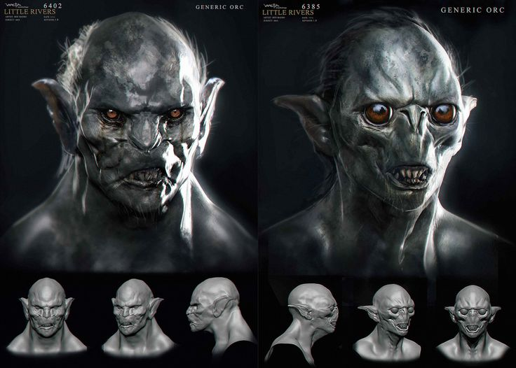1000 images about orcs on pinterest the mechanic the