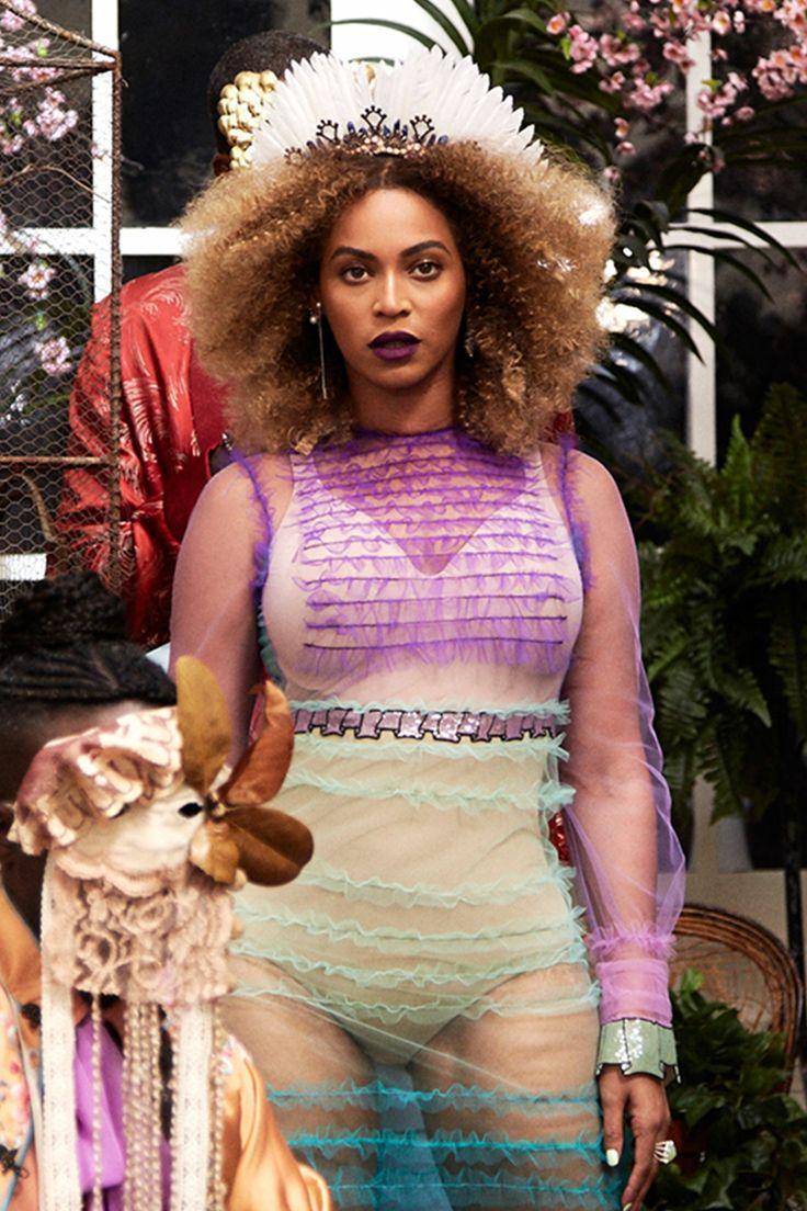 219 best Beyoncé images on Pinterest   Beyonce knowles, Beyonce ...