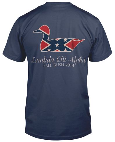 48 best frat shirts images on pinterest shirt ideas for Southern fraternity rush shirts