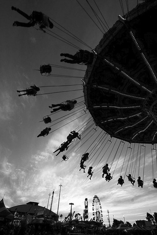 Love photography in Black & White. The contrast is amazing! (Top 10 composition tips)