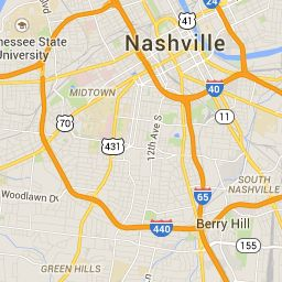 31 best Nashville images on Pinterest Nashville Nashville trip