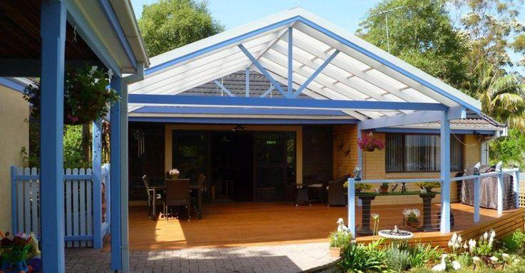 Image from http://www.thomsonsoutdoorpine.com.au/wp-content/uploads/Banner-Pergolas-Deck1.jpg.