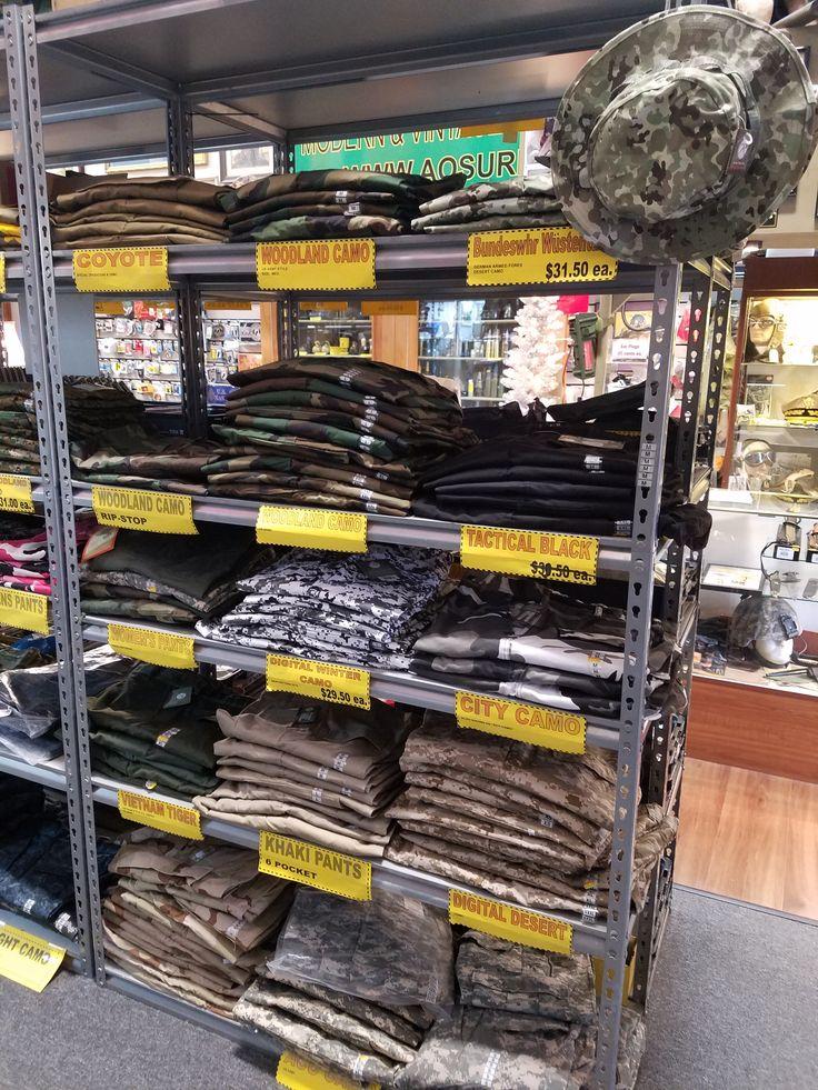 17 best military surplus store louisville ky adams