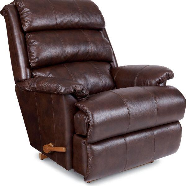 lazboy 10 519 le981309 astor rocker recliner hope home furnishings rh pinterest com