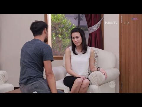Tetangga Masa Gitu? Season 2 ~ Episode 154 ~ Sleeping Disoder [FULL HD]