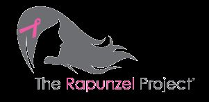 The Rapunzel Project is a non-profit organization dedicated to helping chemotherapy patients keep their hair during treatment.