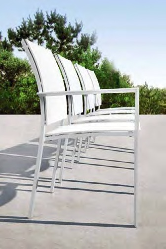 41 best images about New Outdoor Furniture on Pinterest