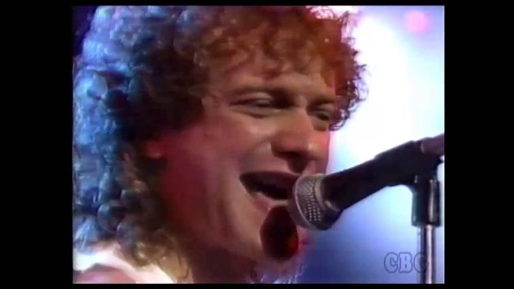 Dillingen,foreigner,foreigner - urgent,Foreigner (Musical Artist),foreigner hot blooded,foreigner i want to know what #love is,foreigner #tour,#Hardrock,#rock & roll,#Rock Musik,#Saarland,th,urgent foreigner Foreigner #Concert @ Madison Square Garden NYC 1988 HD - http://sound.#saar.city/?p=29812