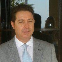 Josep Rial. Gerente-comercial en Adicat.