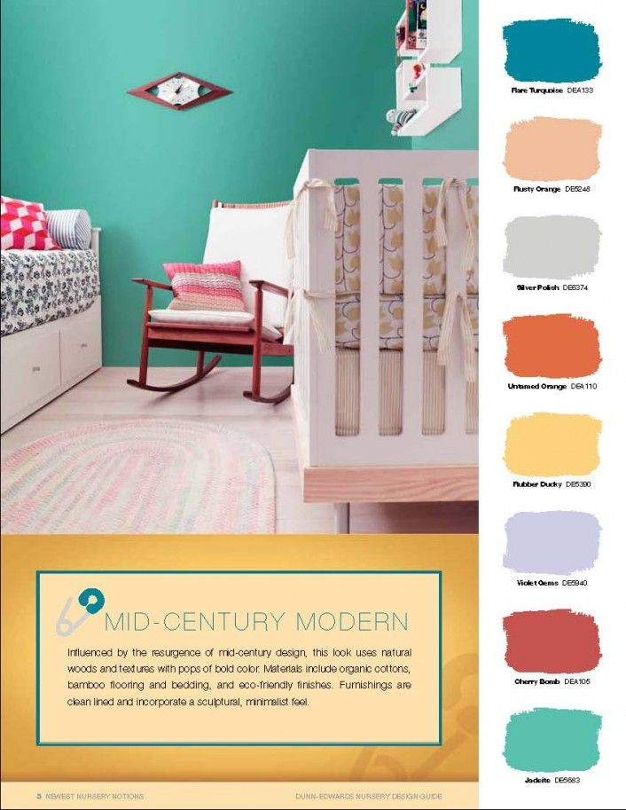17 best images about mid century modern decor on pinterest color interior mid century modern. Black Bedroom Furniture Sets. Home Design Ideas