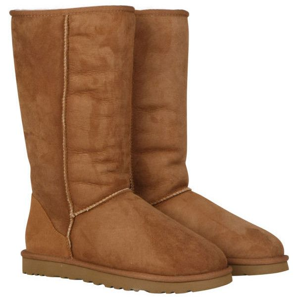 New Products Ugg Australia Classic Tall Boots Womens Forest Night Online Shopping