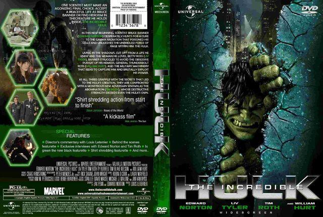 Hulk dvd-cover-art