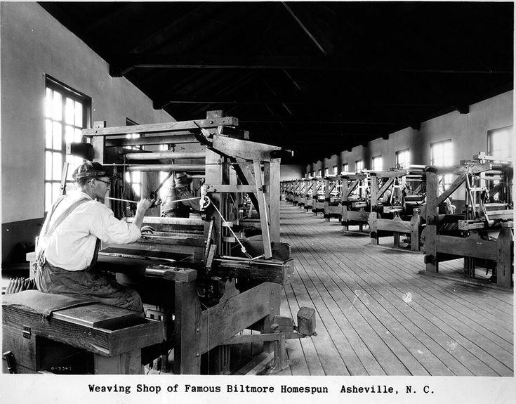 229 best Our Textile Mills - and Their Demise images on Pinterest - küchenarbeitsplatte online bestellen