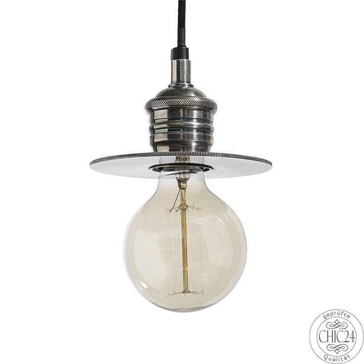 Perfect Mediterraner Landhausstil bei Vintage M bel von Nordal Industrie design Lampen von Trademark Living Dekoration im Shabby C