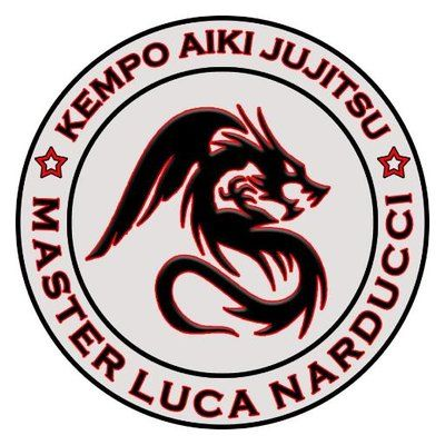 "KEMPO JUJITSU on Twitter: ""Sunday 7/8/16  11.30 jujitsu ladies (follow judo team gb)this year Rio2016 claim your free session @I_will_if @IWIYWBuryWest @IWIYWBuryEast"""