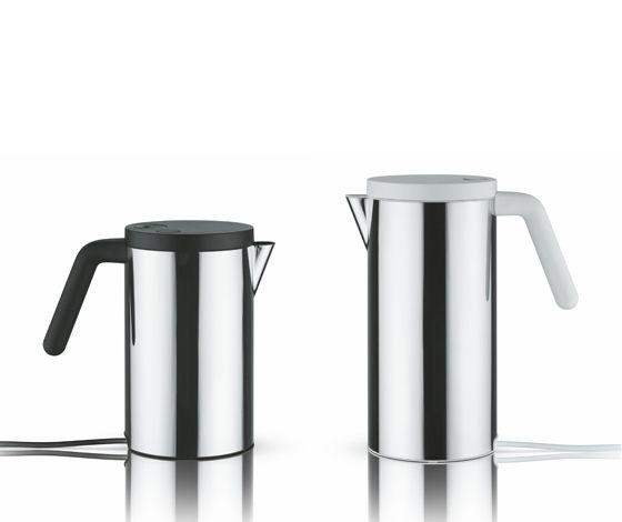 die besten 25+ design wasserkocher ideen auf pinterest ... - Die Besten Küchengeräte