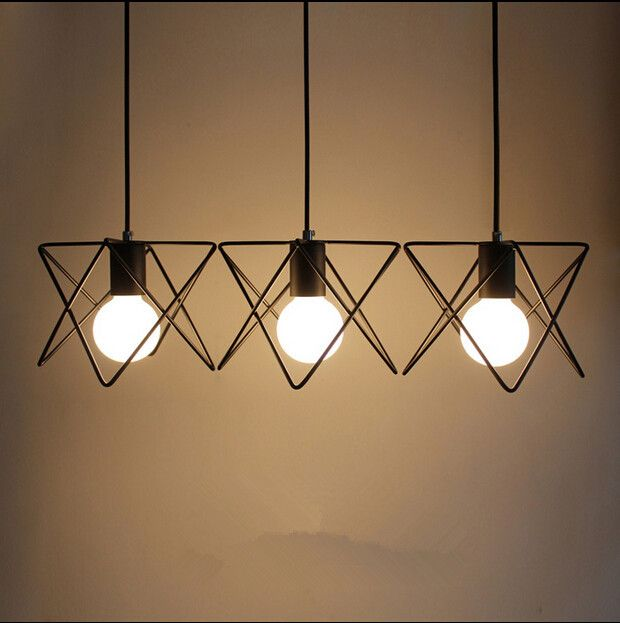Cheap Pendant Lights, Buy Directly from China Suppliers:                                 NOTE:           Dear customer,if you come from Brazil.please l