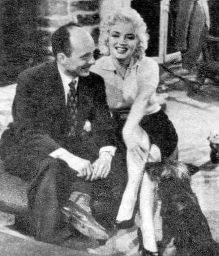 8 Best Marilyn Denis House Images On Pinterest: 1261 Best Marilyn Monroe Images On Pinterest