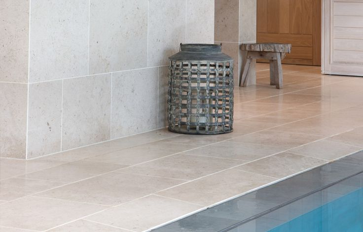 Read our latest blog to find out more information about Stone Flooring in Commercial Projects - http://www.lincolnshirelimestoneflooring.co.uk/blog/