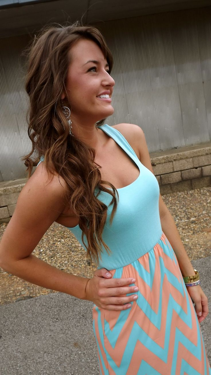 http://shoptherage.com/collections/dresses/products/sunkissed-maxi