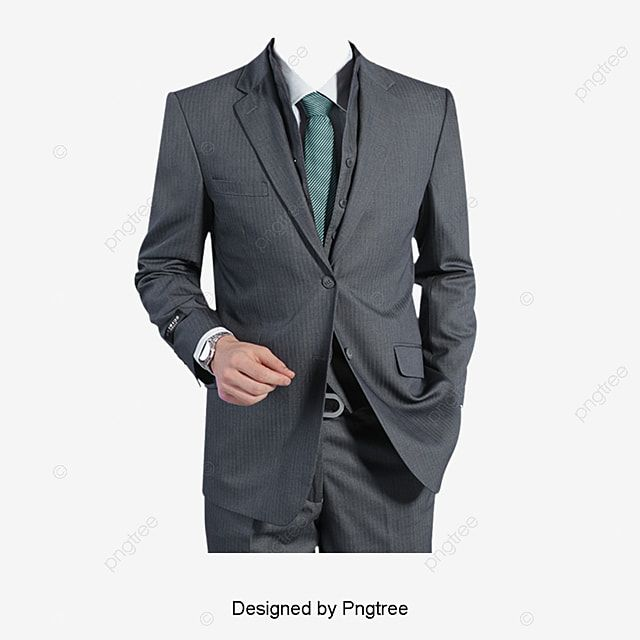 Men S Suits Suit Men Black Png Transparent Clipart Image And Psd File For Free Download In 2021 Suits Mens Leather Clothing Mens Suits
