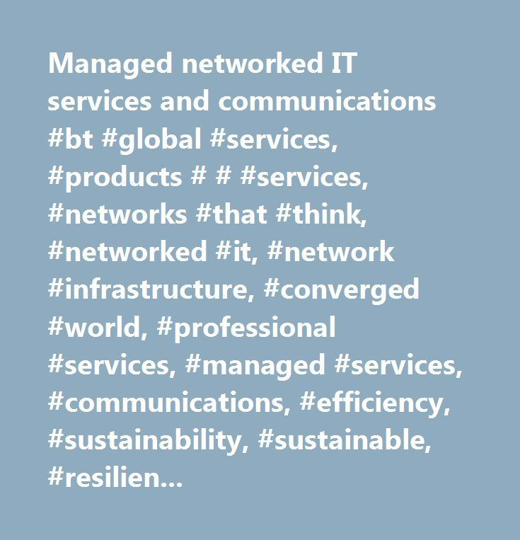 Nice Network Security 2017: Managed networked IT services and communications #bt #global #services, #product... liberia