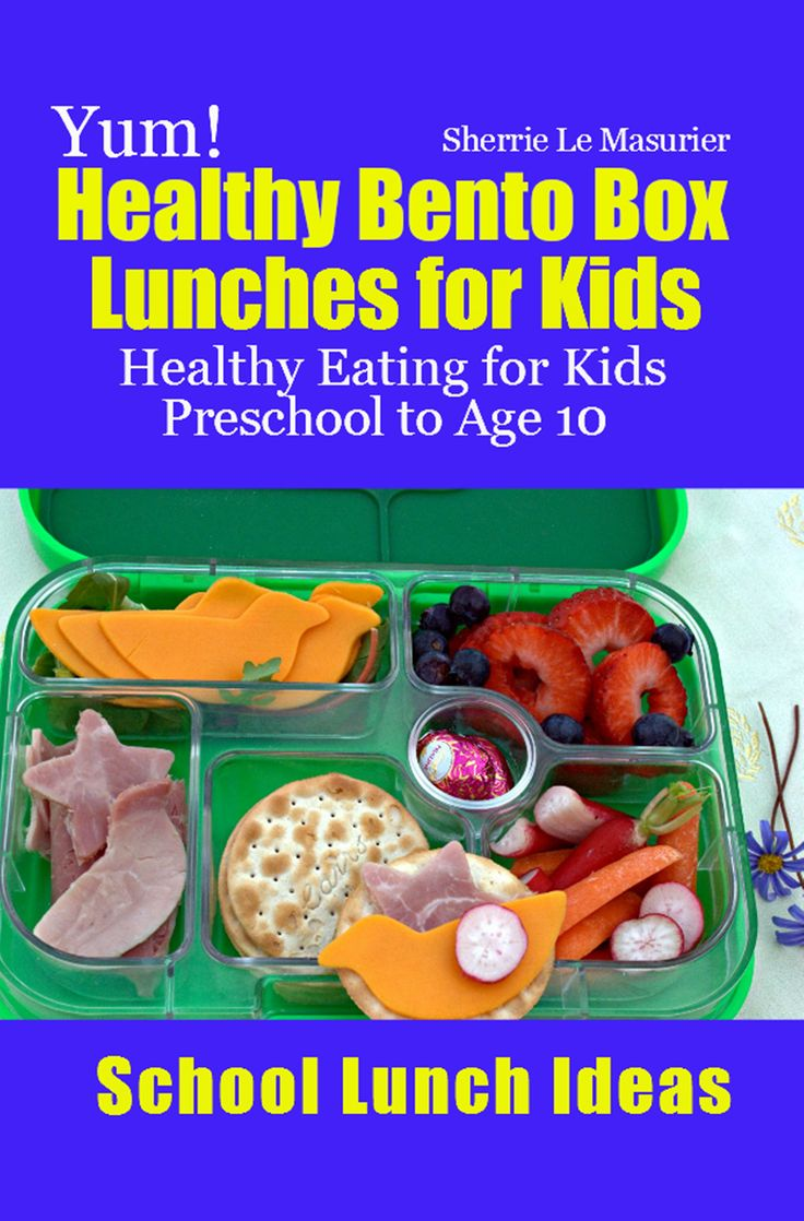 Book Cover School Lunches : Best images about school lunch ideas books on pinterest