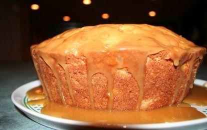 Torta di mele alta - La ricetta della torta di mele alta e soffice di Natalia Cattelani direttamente dalla Prova del Cuoco, per una colazione insuperabile capace di mettere d'accordo tutta la famiglia