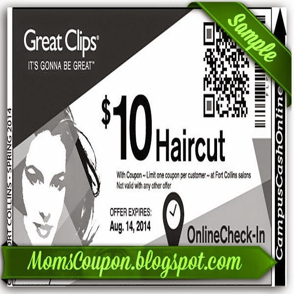 haircut great clips coupons great 10 50 code february 2015 local 5637 | a1c2d5e519e357609dc0ecb763a95c0e