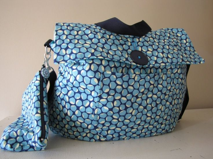 Mamooth Bag