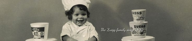 125 years of Zuegg communicated via website.  How many pears and apricots did they pick? Module 3 - Local and Global  #befoodbocconimooc #brandorigin #childhood #drink #food #foodandbeverage #betabocconi