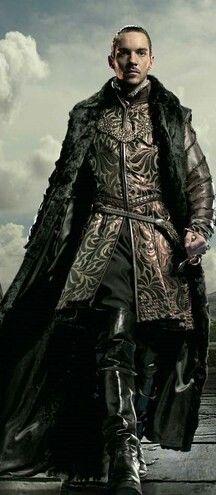 Tudor Costume - English, Early Tudor