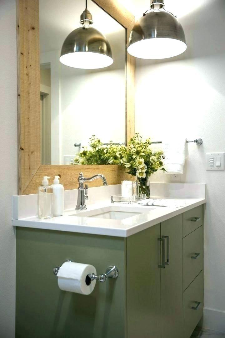 Light Fixtures Bathroom Vanity, How To Hang Bathroom Lights Over A Mirror