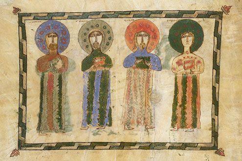 catholic pentecost date
