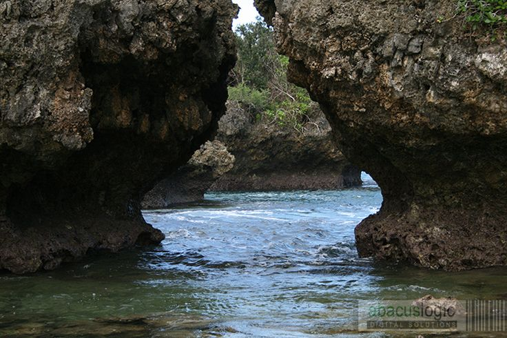 Paguriran Lagoon #Bacon #Sorsogon #Bicol #Philippines #Paguriran