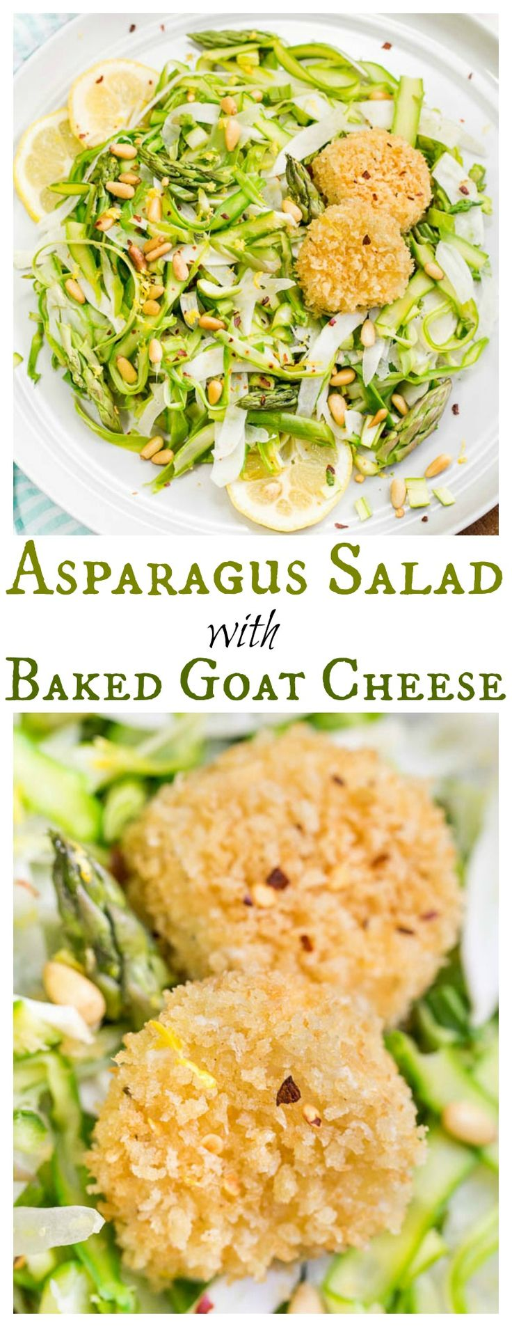 ... Spoon Necessary Recipes** on Pinterest | Aioli, Goat Cheese and Bacon