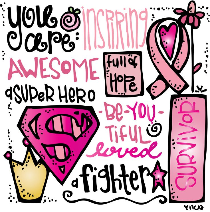 Susan korman breast cancer