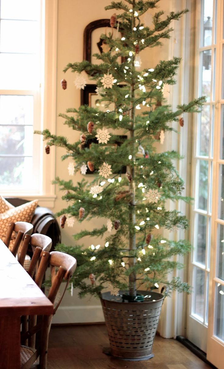 31 best Christmas Trees images on Pinterest   Christmas time ...