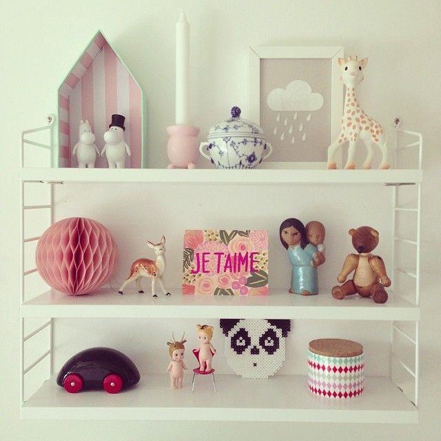 193 best string pocket images on pinterest at home creative and home. Black Bedroom Furniture Sets. Home Design Ideas