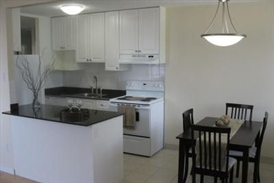 195 - 21st Street West - Apartments for Rent in West Vancouver on http://www.rentseeker.ca - Managed by Hollyburn Properties