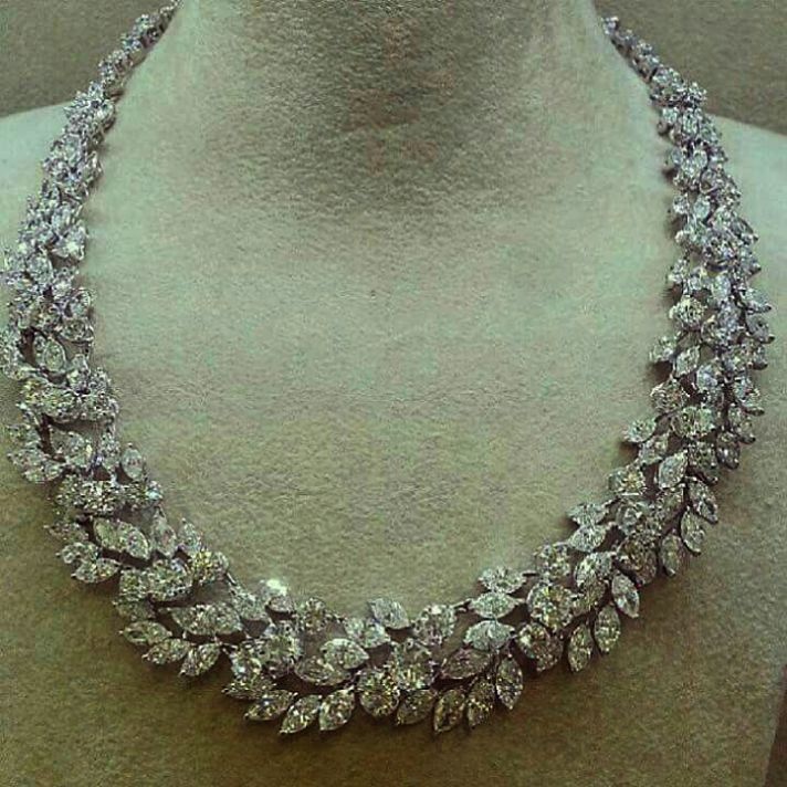 11++ Is the jewelry exchange reputable ideas