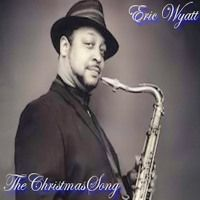 Eric Wyatt - The Christmas Song by Radio INDIE International Network on SoundCloud