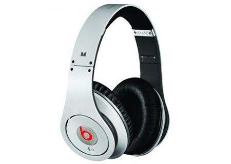 Audífonos Beats Studio por Bs. 1.350