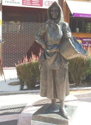 prostitutas calle asturias más antiguo