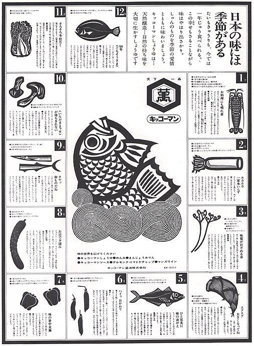 Tadashi Ohashi (Japan)