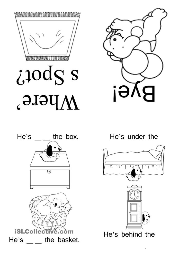 651 best images about esl worksheets of the day on pinterest