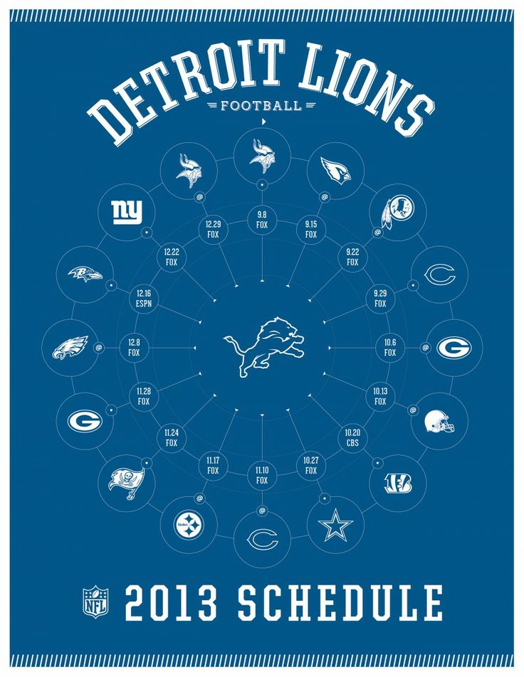 15 best Lions tigers and bears oh my ;) images on Pinterest - super bowl spreadsheet template