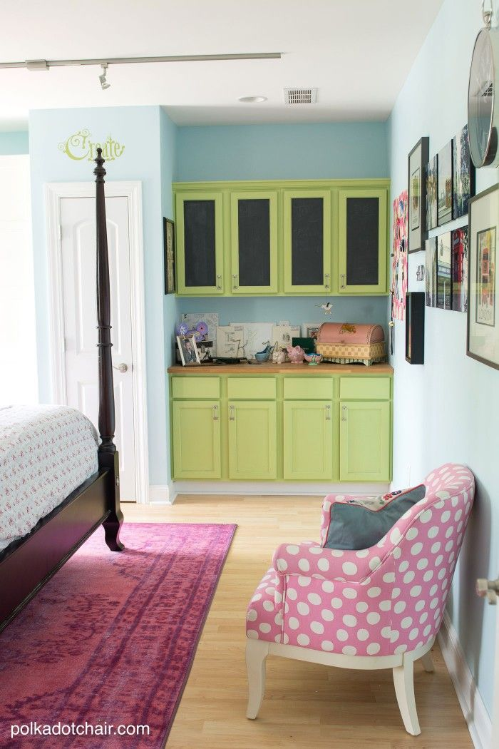 Painting Your Room Ideas 104 best blue rooms images on pinterest | blue rooms, behr and
