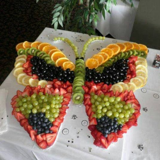 best 25 easter bunny fruit tray ideas on pinterest
