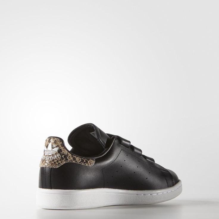 acheter stan smith leopard
